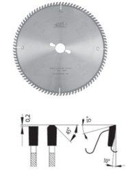 Pilana lapszabász körfűrészlap 200 3,2/2,2 x 30 Z64 (97-11 TFZ L)