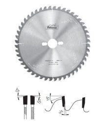 Pilana gérvágó körfűrészlap 300x3.0/2.0x30 60 WZ N 225381